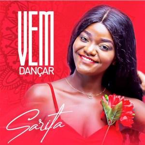 Sarita - Vem Dançar