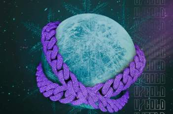 Mulatooh - Cold Universe (EP)