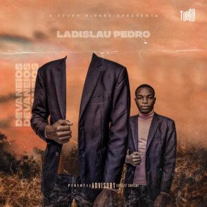 Ladislau Pedro - Devaneios (EP)