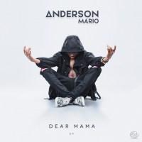 Anderson Mário - Voltas (feat. Claudio Fênix)