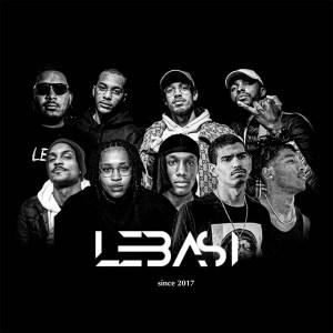 Lebasi - Kush