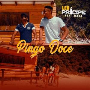 Léo Príncipe - Pingo Doce (feat. Wara)