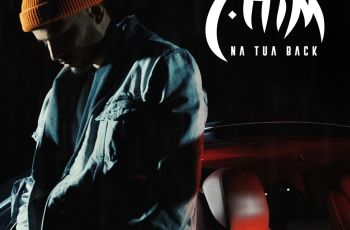 Atim - Na Tua Back