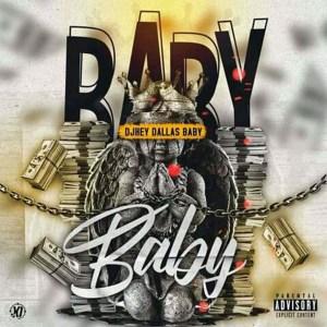 Djhey Dallas Baby - Baby