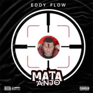 Eddy Flow - Mata Anjo