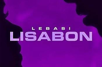 LEBASI - Lisabon