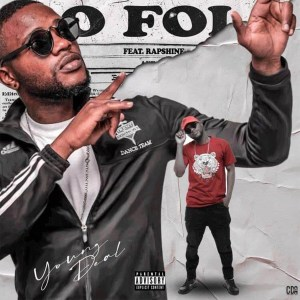 Young Deal - O Foi (feat. Rapshine)