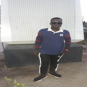 Afro K - Amiga