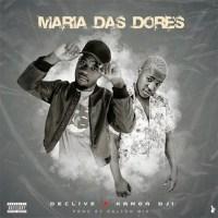 Declive X Kanga Dji - Maria Das Dores