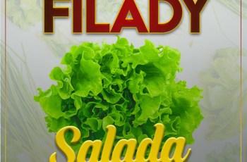 Filady - Salada