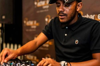 Kabza De Small & Mas Musiq - iNgoma (feat. Nokwazi & Mhawoo)