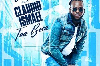 Kizomba da Boa - Tua Boca (feat. Claudio Ismael)