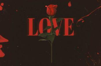 Pilitchi - Love