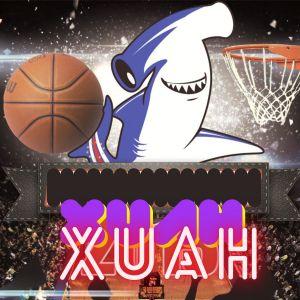 Rapaz 100 Juiz - Xuah (feat. Batchart)