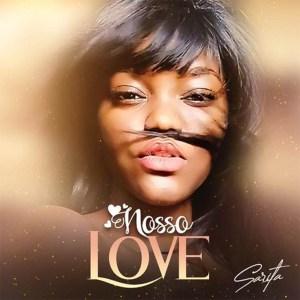 Sarita - Nosso Love