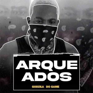 Godzila do Game - Aguenta (feat. The Bysma)