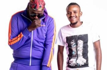 Kabza De Small & DJ Maphorisa - LoMhlaba (feat. Young Stunna & Mhaw Keys)