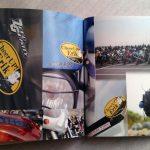 H.I.B.Photo Book