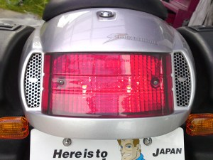 tail-light-led_07