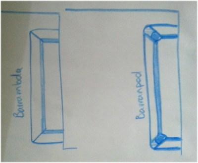 Idea final