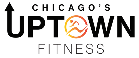Uptown Fitness