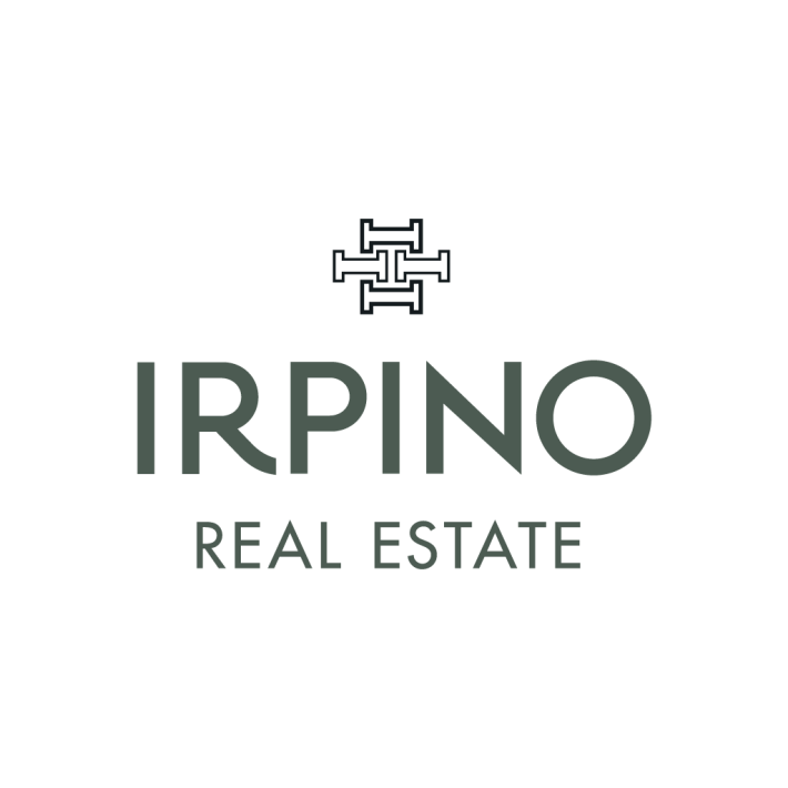 Irpino Real Estate