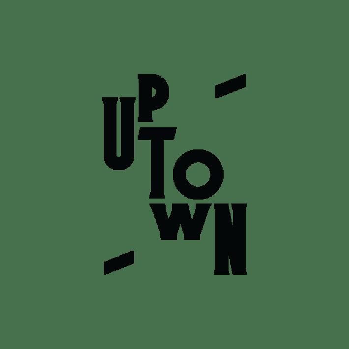 Uptown United logo