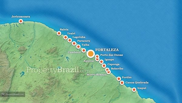 mapa-fortaleza-brasil___600