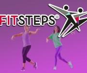 FitSteps - Full Workout