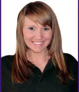 Sally Hilton - Instructor & Founder