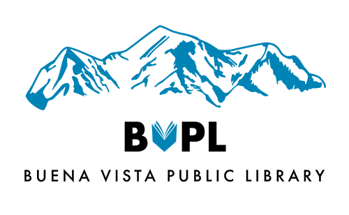 Policies buena vista public library the buena vista public library bvpl seeks to provide a safe comfortable environment in order to promote a worthwhile and satisfying library experience fandeluxe