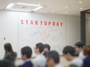 Bündnis Unternehmer für Unternehmer | Coaches und Human Resources
