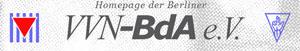 vvn-berlin