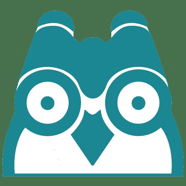 Buenos Aires Birding