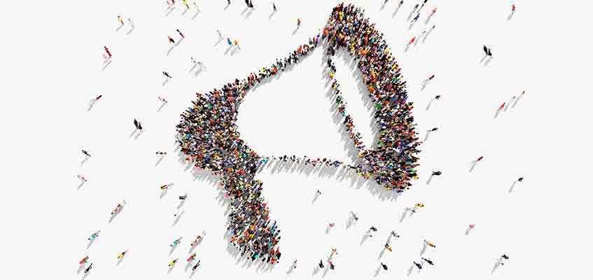 divulgue seu site e melhore perspectiva do seu negocio - Buenosites - criação de sites