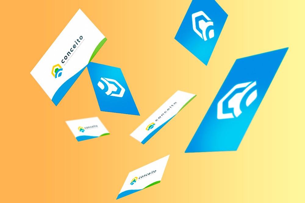 buenosites-portfolio-criacao-de-logotipo-conceito-3