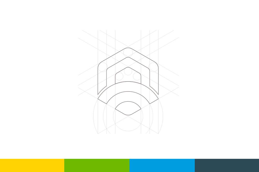 buenosites-portfolio-criacao-de-logotipo-conceito-5