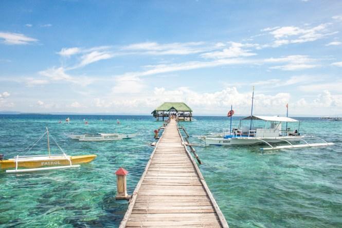 Image décrivant l'article du partenaire de Travel Better Partner en Cebu aux Philippines