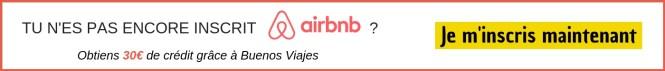AIRBNB-ronda-en-andalousie