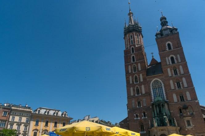 visiter-cracovie-centre-ville
