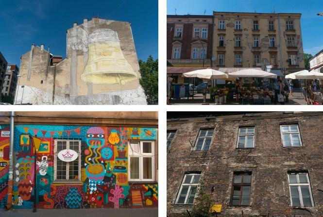 visiter-cracovie-street-art