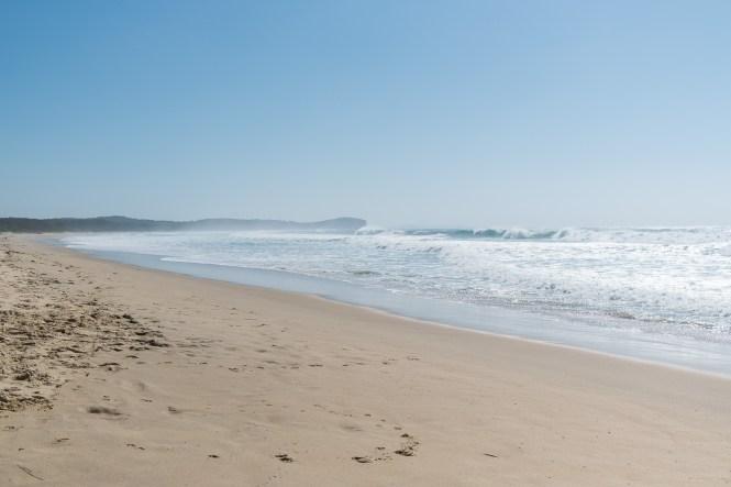 North Havens Beach Port Macquarie