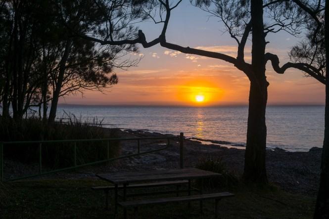 long beach shoalhaven jervis bay 100 beach challenge