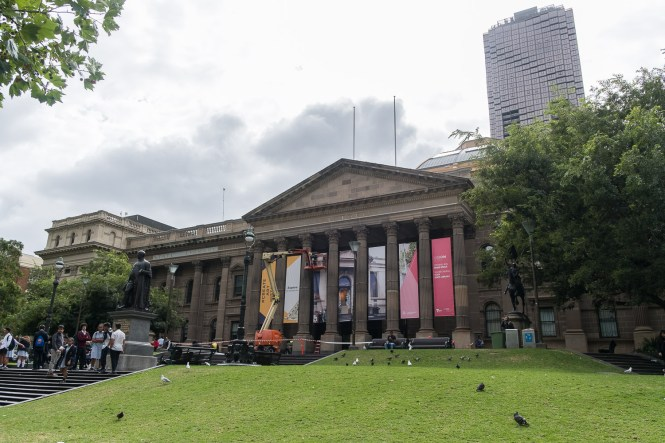 site de rencontres Melbourne gratuit