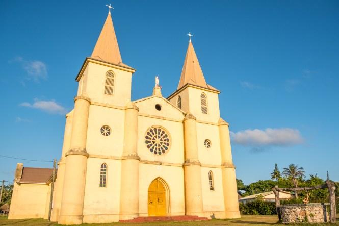 Église-de-St-Jean-Baptiste-de-Hnathalo-lifou