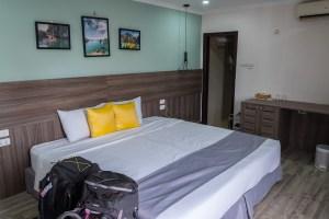hay hostel visiter hanoi