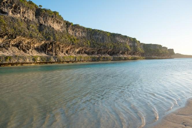 falaises-de-lekiny-ouvéa-nouvelle-caledonie
