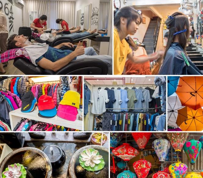 que-faire-au-vietnam-shopping-hcmc