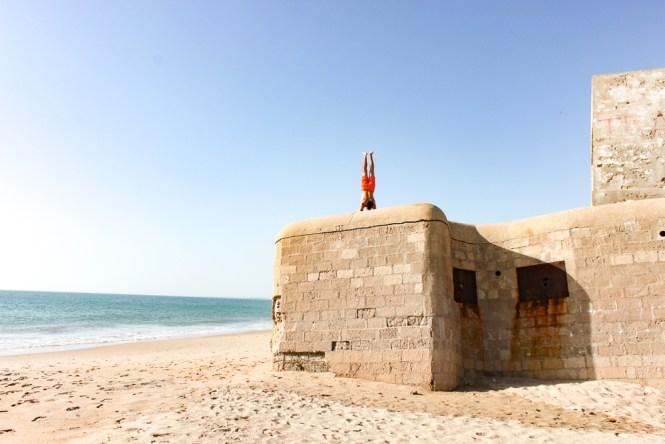 bunkers-a-voir-en-andalousie