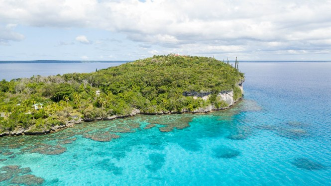 Photo-lifou-baie-de-JINEK